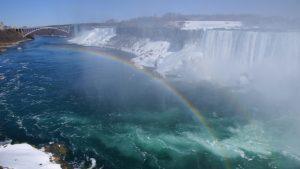 カナダ旅行のベストシーズンはいつ?