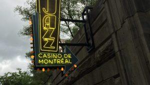 モントリオール国際ジャズフェスティバル2016